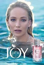 Dior: Joy (C)