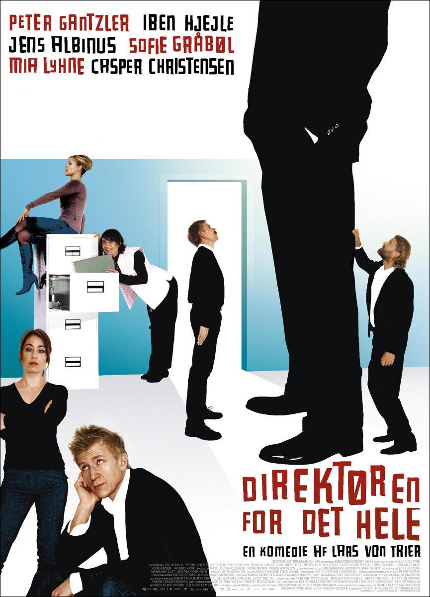 Últimas películas que has visto - (Las votaciones de la liga en el primer post) Direktoren_for_det_hele_the_boss_of_it_all-739742234-large