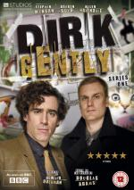 Dirk Gently (TV)