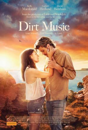 Un amor salvaje (Dirt Music)