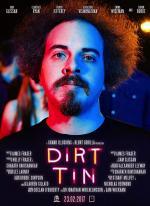 Dirt Tin (C)