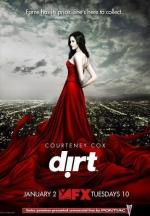 Dirt (TV Series)