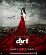 Dirt (Serie de TV)