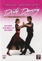 Dirty Dancing (TV Series)