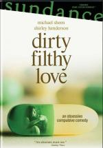 Dirty Filthy Love (TV)