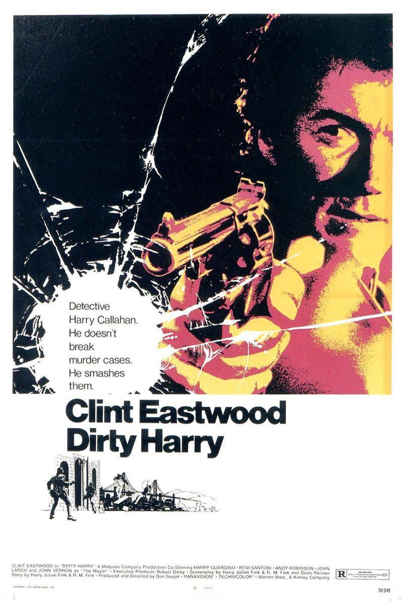 10 películas de acción - Página 3 Dirty_harry-681952792-large