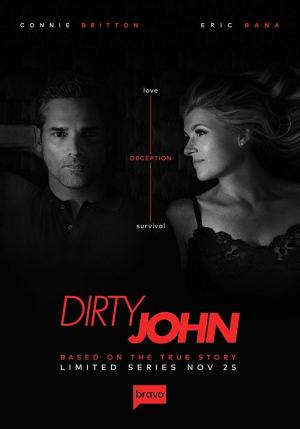 Dirty John (Serie de TV)