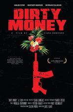 Dirty Money (C)