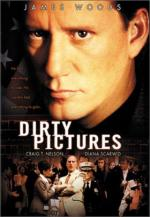 Dirty Pictures (TV)