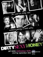 Dirty Sexy Money (TV Series)