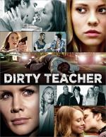 Dirty Teacher (TV)