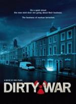 Dirty War (TV)