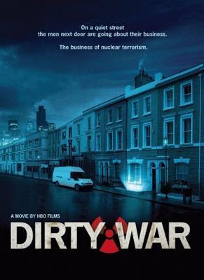 Dirty War (TV) (TV)