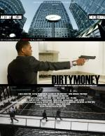 Dirtymoney