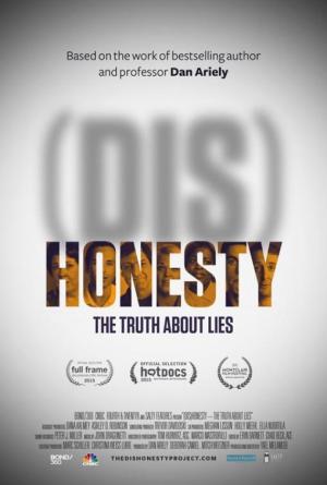 (Des)honestos