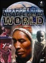 Disappearing World (Serie de TV)