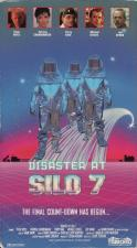 Disaster at silo 7 (TV)