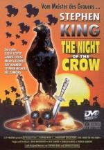Disciples of the Crow (The Night of the Crow)