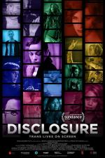 Disclosure: Ser trans en Hollywood