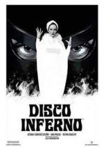 Disco Inferno (C)