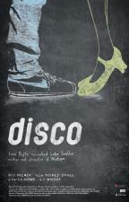 Disco (C)
