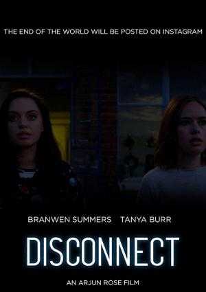 Disconnect (S)