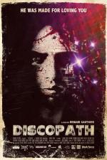 Discopath (Discopathe)