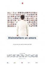 Disinstallare un amore (C)