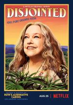 Disjointed (Serie de TV)