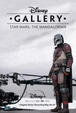 Disney Gallery: Star Wars: The Mandalorian (Serie de TV)