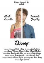 Disney (C)