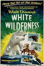 Disney's A True-Life Adventure: White Wilderness