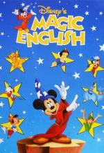 Disney's Magic English (TV Series)
