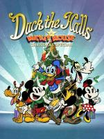 Disney's Mickey Mouse: Duck the Halls: A Mickey Mouse Christmas Special (TV) (S)