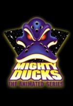 Los patos poderosos (Serie de TV)