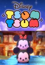 Tsum Tsum: Frozen (C)