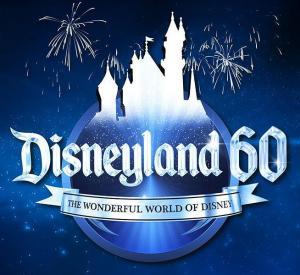 Disneyland 60th Anniversary TV Special (TV)
