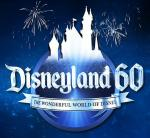 Disneyland 60th Anniversary TV Special (TV)