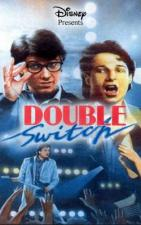 Disneyland: Double Switch (TV)