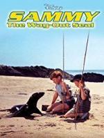 El mágico mundo de Disney: Sammy, la foca loca (TV)