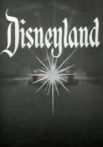 Disneyland (TV Series)