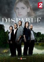 Disparue (Miniserie de TV)