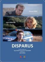 Disparus (Miniserie de TV)