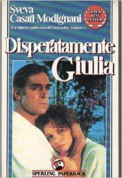 Giulia Film
