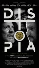 Distopia: Ciudadanos (TV)