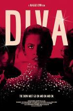 Diva (C)