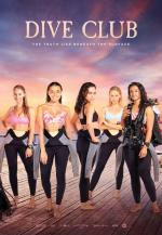 Dive Club (TV Series)