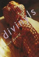 Divinyls: I Touch Myself (Vídeo musical)