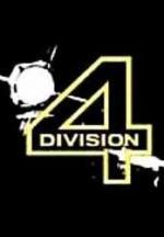 Division 4 (TV Series)