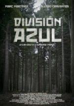 División Azul (C)
